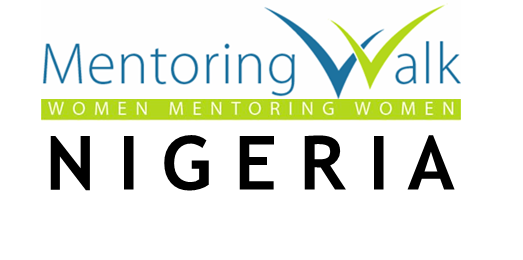 Mentoring Walk NIGERIA